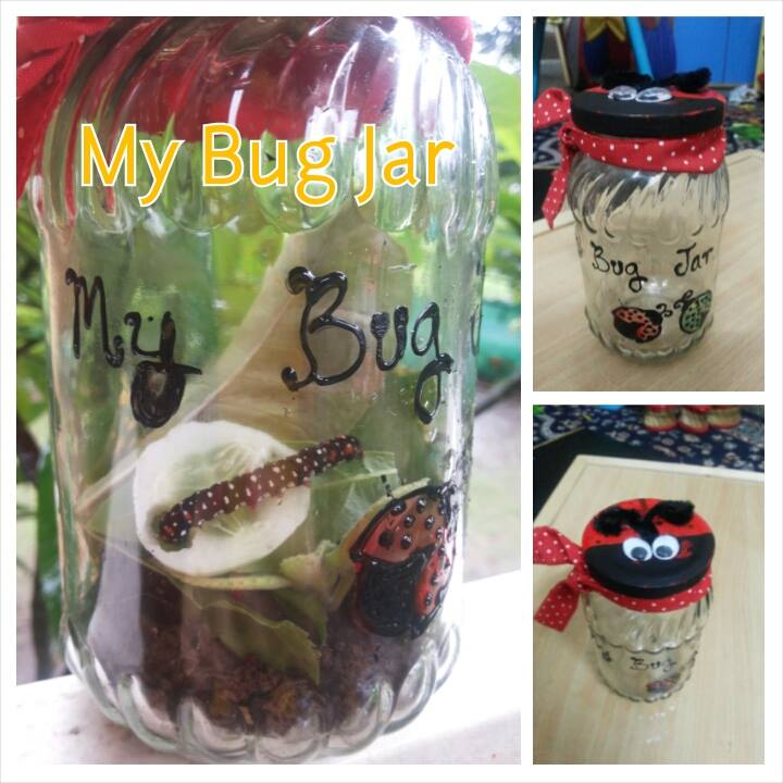 bug jar 1specialplace