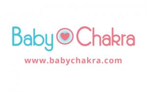 baby_chakra