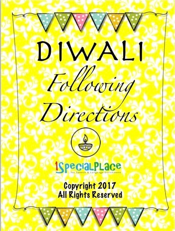 diwali_following_directions