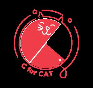 red-logo-cforcat