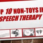 non toys heading