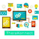 therakonnect