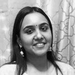 Nivanka R Nishanth