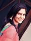 Pratiksha Gupta