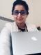 Anjana Sathyabodha